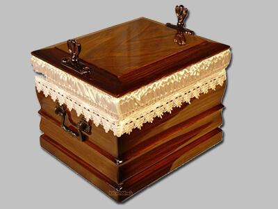 Rekviem Temetkezés urna koporsók